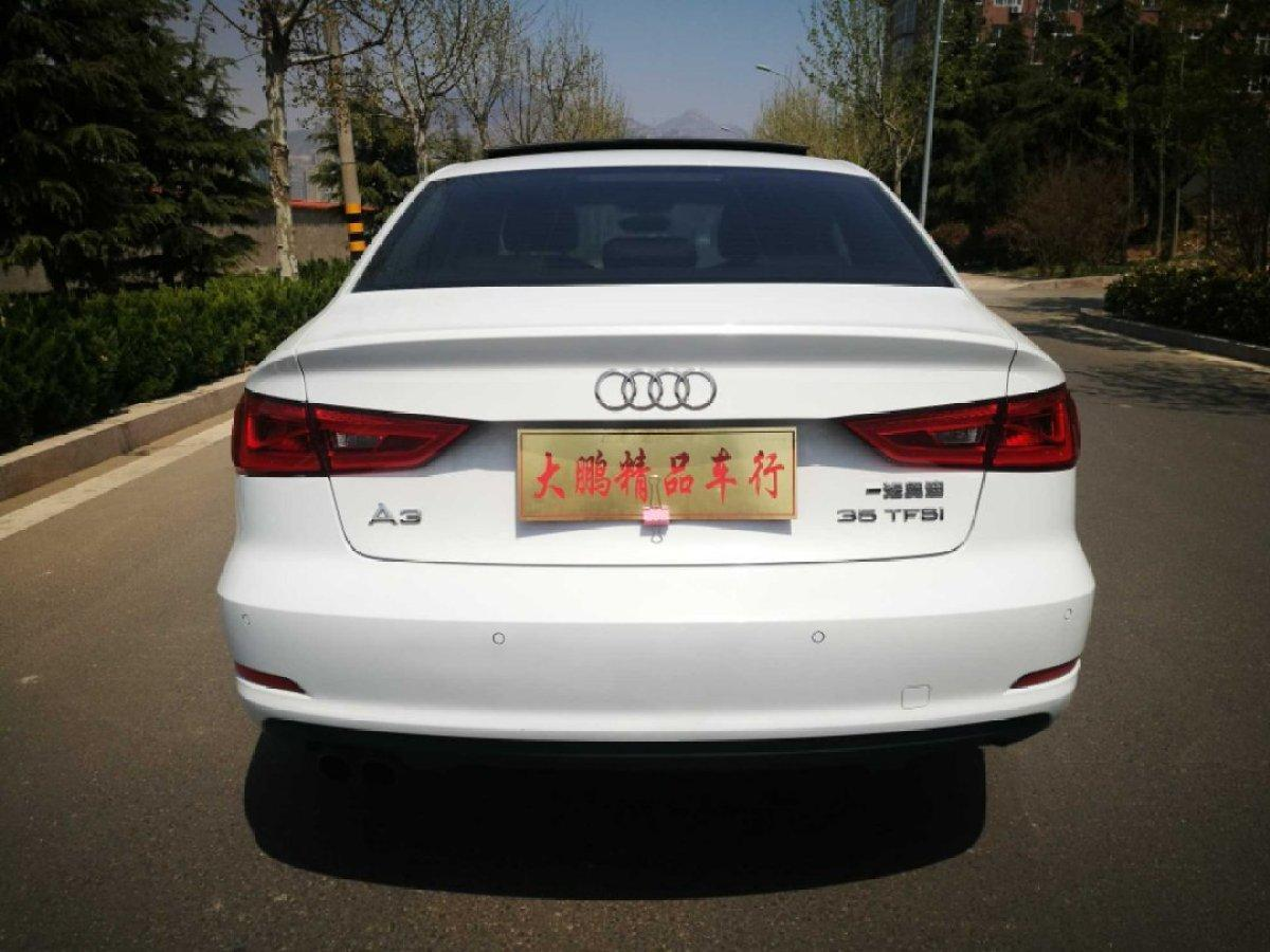 http://n3.datasn.io/data/api/v1/n3_chennan/used_car_for_sale_in_chian_2/by_table/used_car_image_access/97/ec/f7/cd/97ecf7cd41bc0c4d1637239453be4812a44d673e.jpg