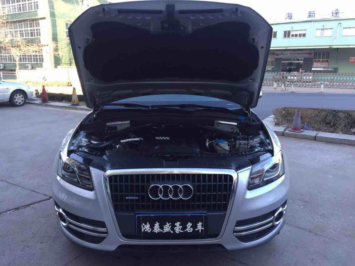 http://n3.datasn.io/data/api/v1/n3_chennan/used_car_for_sale_in_chian_2/by_table/used_car_image_access/a9/ab/c9/f7/a9abc9f72bbcb7eed5b8103f0adf6d3de71e25ec.jpg