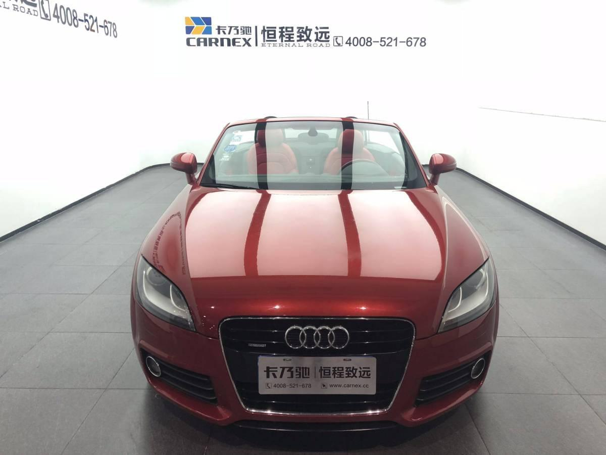 http://n3.datasn.io/data/api/v1/n3_chennan/used_car_for_sale_in_chian_2/by_table/used_car_image_access/cd/08/83/a6/cd0883a65d92c31a8d450e14f5e53ff24973410e.jpg