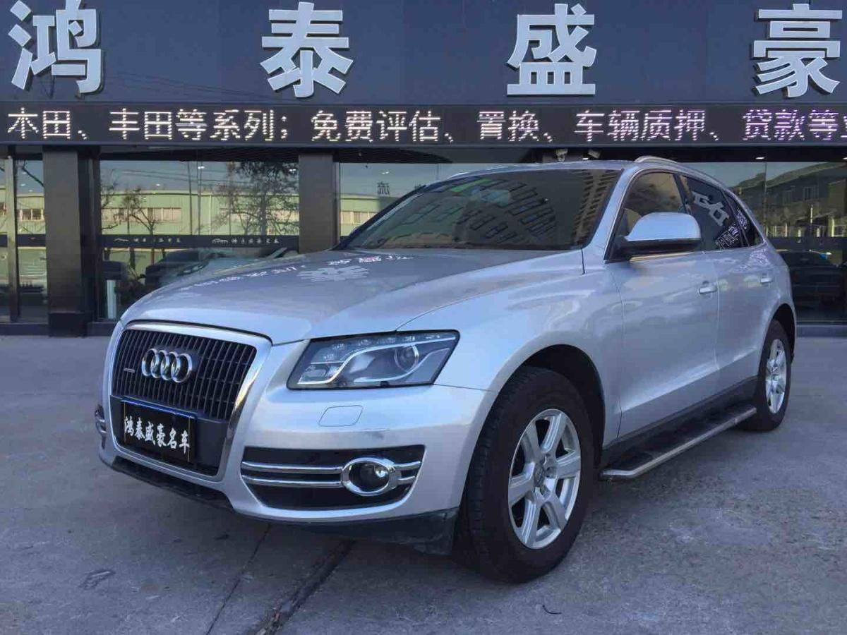 http://n3.datasn.io/data/api/v1/n3_chennan/used_car_for_sale_in_chian_2/by_table/used_car_image_access/d2/0d/ab/90/d20dab90f725a0b80f65a5fedbea088eb541d993.jpg