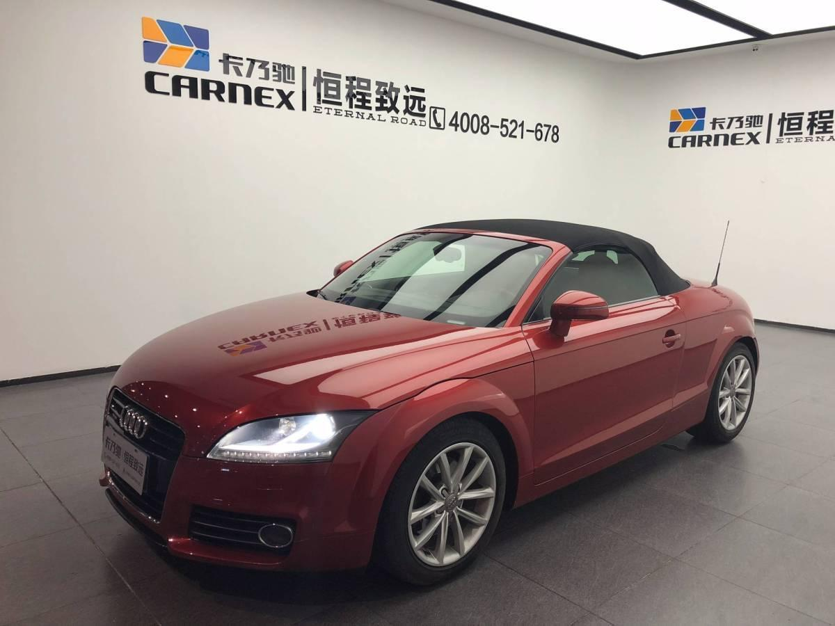 http://n3.datasn.io/data/api/v1/n3_chennan/used_car_for_sale_in_chian_2/by_table/used_car_image_access/d6/c4/15/f8/d6c415f890af339f83a455bfc695e8a04b5891d7.jpg