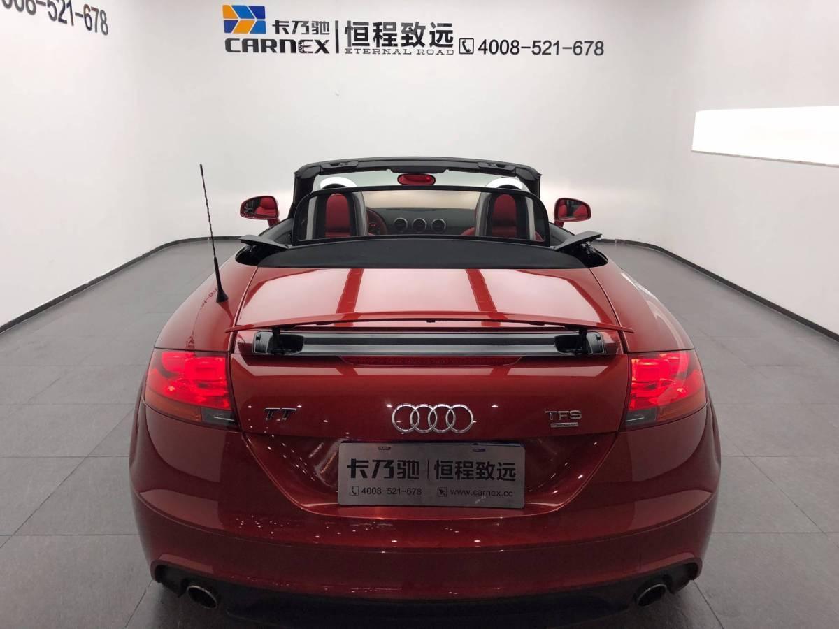 http://n3.datasn.io/data/api/v1/n3_chennan/used_car_for_sale_in_chian_2/by_table/used_car_image_access/d9/26/03/11/d9260311e80965a4f8468208a55ecbd13a91cd34.jpg
