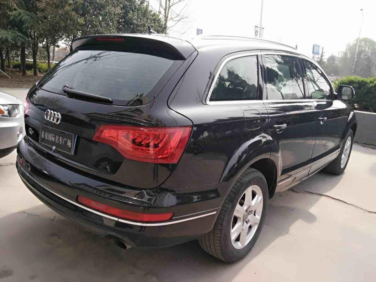 http://n3.datasn.io/data/api/v1/n3_chennan/used_car_for_sale_in_chian_2/by_table/used_car_image_access/e6/3f/d1/2d/e63fd12d791978c00d65e0a31222d5e917e571a1.jpg