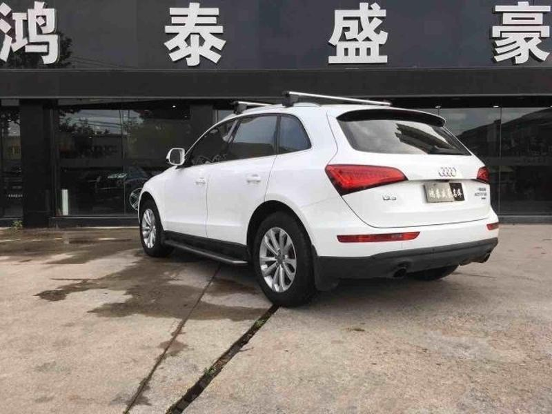 http://n3.datasn.io/data/api/v1/n3_chennan/used_car_for_sale_in_chian_2/by_table/used_car_image_access/f3/3f/ca/0f/f33fca0f14f3478423af1a82ba78eae0e40459ee.jpg