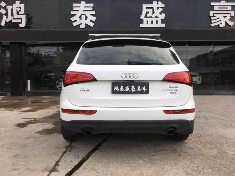 http://n3.datasn.io/data/api/v1/n3_chennan/used_car_for_sale_in_chian_2/by_table/used_car_image_access/f4/9c/8f/30/f49c8f30f3ea35588f29d96f842229b9f241b3a5.jpg