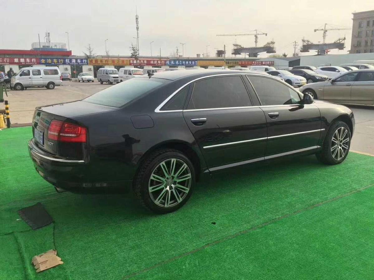 http://n3.datasn.io/data/api/v1/n3_chennan/used_car_for_sale_in_chian_2/by_table/used_car_image_access/f5/23/c4/f3/f523c4f3f2672f8a9f82e879a5e54b86d58953df.jpg