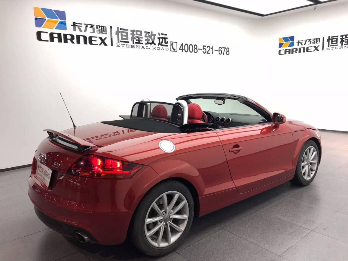 http://n3.datasn.io/data/api/v1/n3_chennan/used_car_for_sale_in_chian_2/by_table/used_car_image_access/fa/45/e4/db/fa45e4dbd3dfa87a745f80fc1ff2897686adc898.jpg