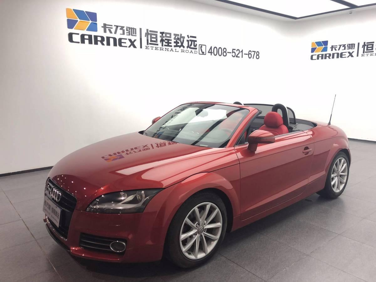 http://n3.datasn.io/data/api/v1/n3_chennan/used_car_for_sale_in_chian_2/by_table/used_car_image_access/fc/72/1d/d9/fc721dd9a50a690b34762d1e2857999c6eeff0ab.jpg
