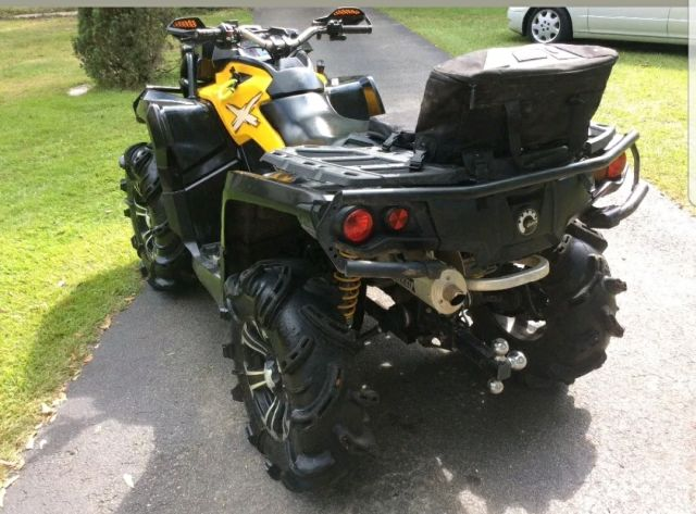 http://n3.datasn.io/data/api/v1/n3_lyz/cars_and_powersports_vehicle_and_motorcycle_and_boat_14/by_table/atv_image_access/1c/57/fa/17/1c57fa17a63ddb40e282589b4f3fecd28cebea2b.jpg