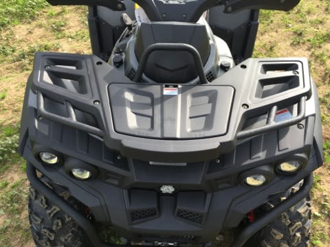 http://n3.datasn.io/data/api/v1/n3_lyz/cars_and_powersports_vehicle_and_motorcycle_and_boat_14/by_table/atv_image_access/2d/21/24/28/2d21242864e54ccfa3f5b618eea85db0be7cc1a8.jpg