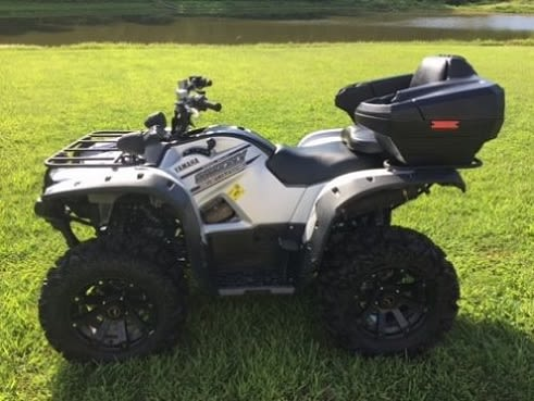 http://n3.datasn.io/data/api/v1/n3_lyz/cars_and_powersports_vehicle_and_motorcycle_and_boat_14/by_table/atv_image_access/30/9a/29/80/309a2980bd80c7ad2b586c6a8bbaa9ece6446224.jpg