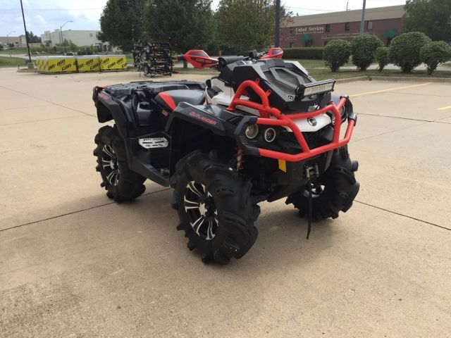 http://n3.datasn.io/data/api/v1/n3_lyz/cars_and_powersports_vehicle_and_motorcycle_and_boat_14/by_table/atv_image_access/31/d8/5e/f3/31d85ef376dadddd718c90786c4877b25c1df5f4.jpg