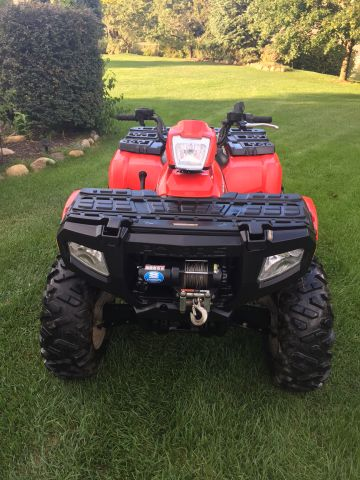http://n3.datasn.io/data/api/v1/n3_lyz/cars_and_powersports_vehicle_and_motorcycle_and_boat_14/by_table/atv_image_access/4f/c0/ca/4e/4fc0ca4e287b454739b322e60497d6ae96984a0d.jpg