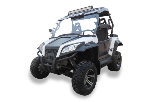 http://n3.datasn.io/data/api/v1/n3_lyz/cars_and_powersports_vehicle_and_motorcycle_and_boat_14/by_table/atv_image_access/5b/76/48/c1/5b7648c1bcd94e10389dd80d47d1e96efb048ff5.jpg