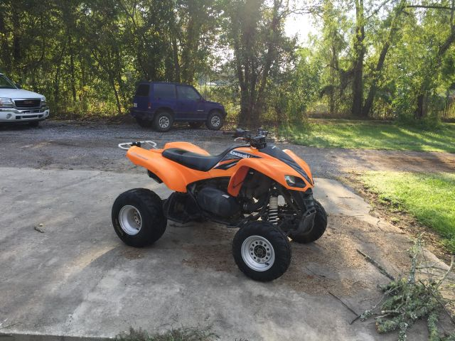 http://n3.datasn.io/data/api/v1/n3_lyz/cars_and_powersports_vehicle_and_motorcycle_and_boat_14/by_table/atv_image_access/72/6b/70/f7/726b70f75934f3611e7cb7f2244ef7c4af16d043.jpg