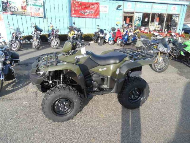 http://n3.datasn.io/data/api/v1/n3_lyz/cars_and_powersports_vehicle_and_motorcycle_and_boat_14/by_table/atv_image_access/84/41/25/9f/8441259fff3fd3ef529f127e840ede5b76e9b4dc.jpg