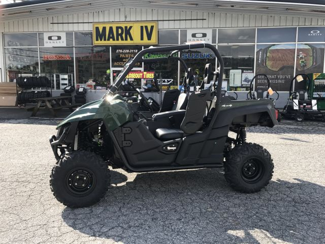 http://n3.datasn.io/data/api/v1/n3_lyz/cars_and_powersports_vehicle_and_motorcycle_and_boat_14/by_table/atv_image_access/aa/92/b0/40/aa92b040b2e3c11482dae7bfa5d190ae51ad954f.jpg
