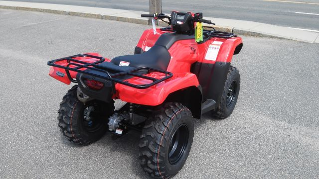 http://n3.datasn.io/data/api/v1/n3_lyz/cars_and_powersports_vehicle_and_motorcycle_and_boat_14/by_table/atv_image_access/ab/c8/6d/9b/abc86d9b3c474c0d80c375c9bcdb5d789db773ef.jpg