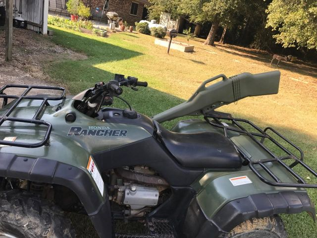 http://n3.datasn.io/data/api/v1/n3_lyz/cars_and_powersports_vehicle_and_motorcycle_and_boat_14/by_table/atv_image_access/de/20/b5/f9/de20b5f987325797a398ec08fb9f258cd2812b77.jpg