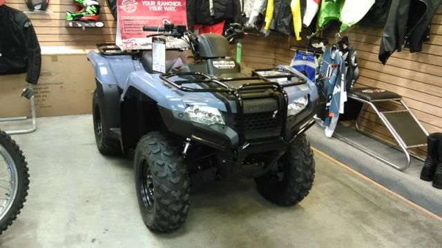 http://n3.datasn.io/data/api/v1/n3_lyz/cars_and_powersports_vehicle_and_motorcycle_and_boat_14/by_table/atv_image_access/ee/b5/9c/ea/eeb59cea326bc0173ec040fb06d6916f344db39a.jpg