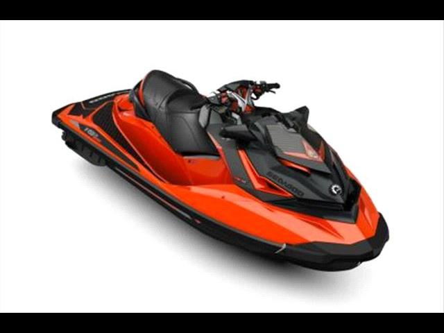 http://n3.datasn.io/data/api/v1/n3_lyz/cars_and_powersports_vehicle_and_motorcycle_and_boat_14/by_table/boat_image_access/21/74/9d/d0/21749dd0be96cd3b0d2824750d43e3636021bf70.jpg