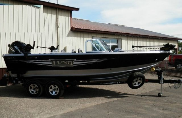 http://n3.datasn.io/data/api/v1/n3_lyz/cars_and_powersports_vehicle_and_motorcycle_and_boat_14/by_table/boat_image_access/82/5f/33/d1/825f33d1d408066ef0bd324f16e5f4cdc616e6f8.jpg