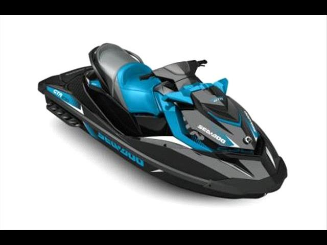 http://n3.datasn.io/data/api/v1/n3_lyz/cars_and_powersports_vehicle_and_motorcycle_and_boat_14/by_table/boat_image_access/c5/00/79/18/c5007918dc032b96eecce3cddd6b6bbc92c7503b.jpg