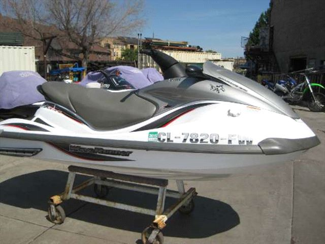 http://n3.datasn.io/data/api/v1/n3_lyz/cars_and_powersports_vehicle_and_motorcycle_and_boat_14/by_table/boat_image_access/df/99/d4/0c/df99d40cdd5d15cf85cec8c54f1ccb1157570d96.jpg