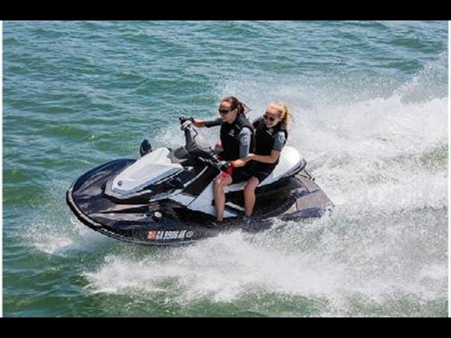 http://n3.datasn.io/data/api/v1/n3_lyz/cars_and_powersports_vehicle_and_motorcycle_and_boat_14/by_table/boat_image_access/f2/e8/bc/f8/f2e8bcf8baa0e026e5d3f81c7166a079b33adb3c.jpg