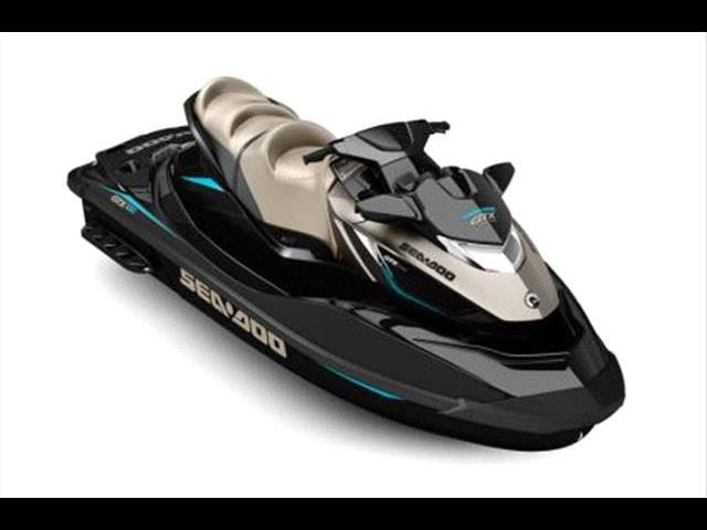http://n3.datasn.io/data/api/v1/n3_lyz/cars_and_powersports_vehicle_and_motorcycle_and_boat_14/by_table/boat_image_access/fa/d5/80/78/fad58078dad52a41c2d72a21250e3cc6f3205c13.jpg
