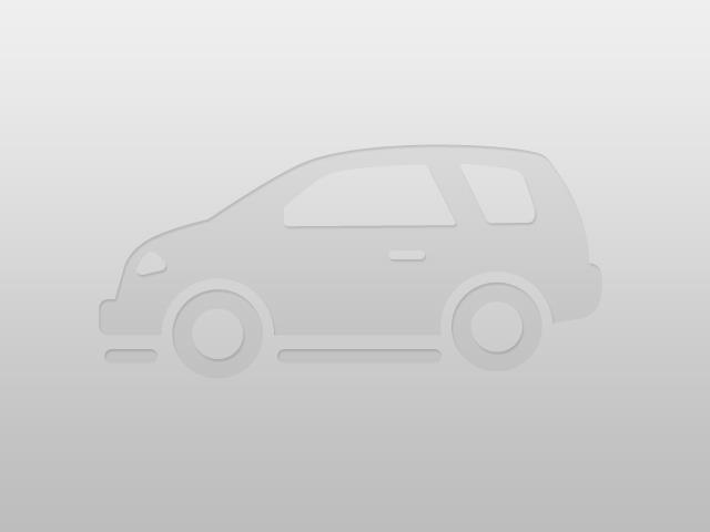 http://n3.datasn.io/data/api/v1/n3_lyz/cars_and_powersports_vehicle_and_motorcycle_and_boat_14/by_table/new_car_image_access/35/67/51/bc/356751bc79349420e07cf10769f21a3982d808ad.jpg