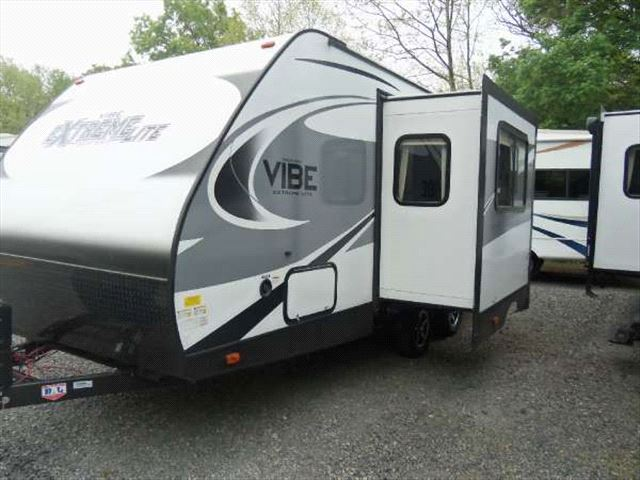 http://n3.datasn.io/data/api/v1/n3_lyz/cars_and_powersports_vehicle_and_motorcycle_and_boat_14/by_table/rvs_camper_image_access/f3/c1/be/23/f3c1be23403b689760ee0dda22073100a28a3cf2.jpg