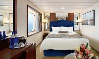 http://n3.datasn.io/data/api/v1/n3_lyz/global_cruise_tourism_information_1/by_table/ship_cabin_image_access/c4/e6/25/10/c4e6251087d85fa8df90532d2b3853fd635572b4.jpg