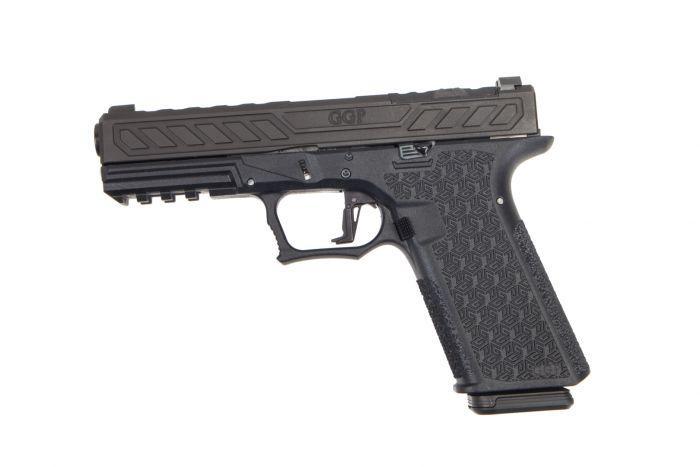 http://n3.datasn.io/data/api/v1/n3_lyz/guns_for_sale/main/image/01/ef/05/09/01ef05093580cafe6900edcf6f0b78be502c4f5e.jpg