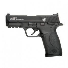 http://n3.datasn.io/data/api/v1/n3_lyz/guns_for_sale/main/image/04/46/06/6c/0446066c37f53cfcbf2712d1b35bb920eab2c526.jpg