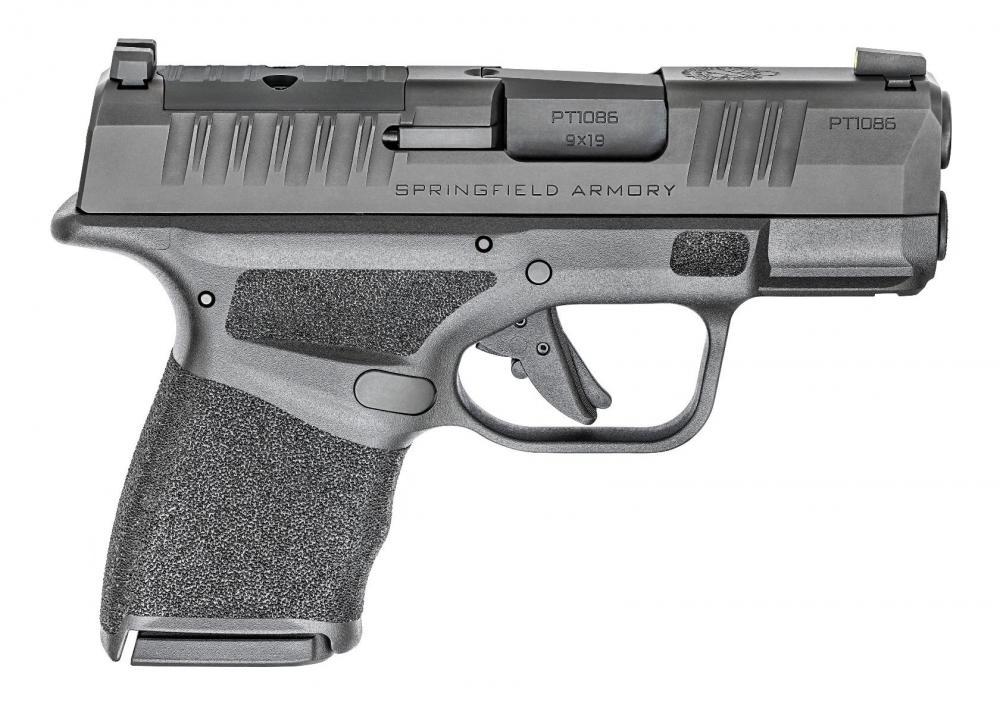http://n3.datasn.io/data/api/v1/n3_lyz/guns_for_sale/main/image/0d/8a/f9/99/0d8af999d9bccb47ffc5de50b02710447a8d4fbf.jpg