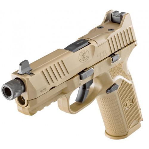 http://n3.datasn.io/data/api/v1/n3_lyz/guns_for_sale/main/image/12/2d/a8/20/122da820d1a34f45c66a0d4fd6eaa502fcb91ca5.jpg