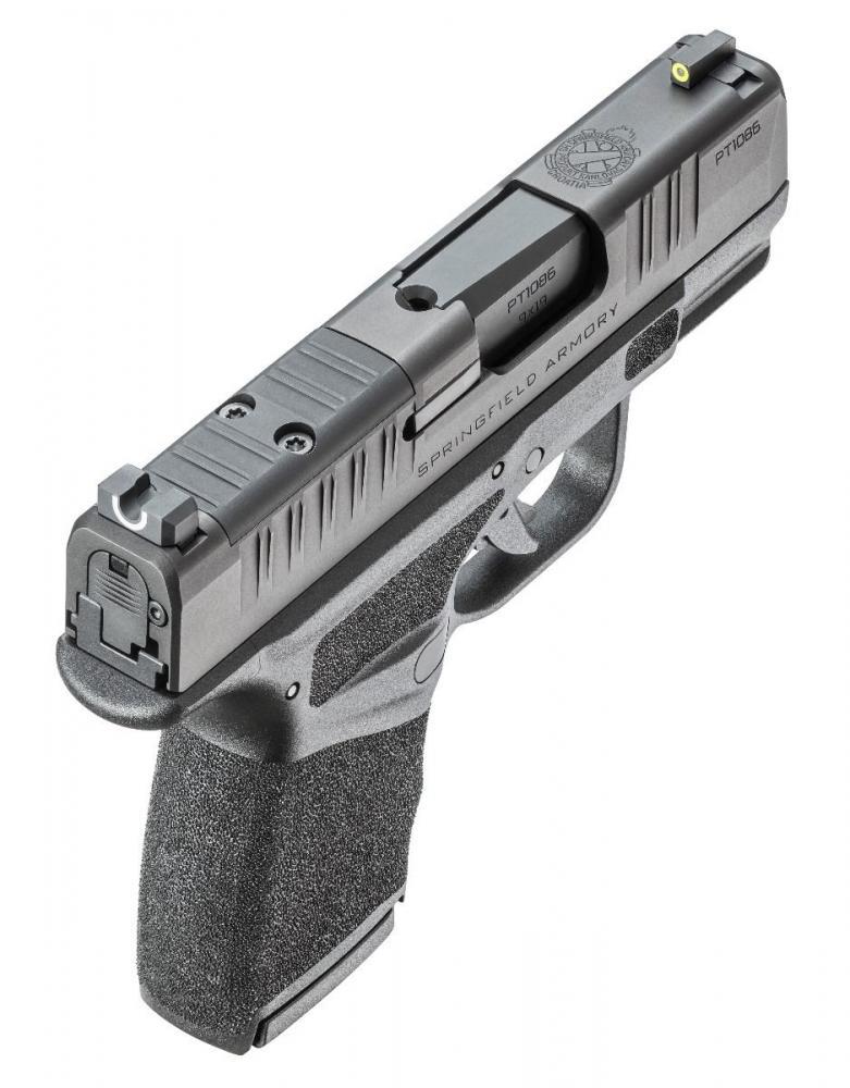 http://n3.datasn.io/data/api/v1/n3_lyz/guns_for_sale/main/image/20/de/63/c9/20de63c9ca94aadb741fd45267c2915e4ec174db.jpg