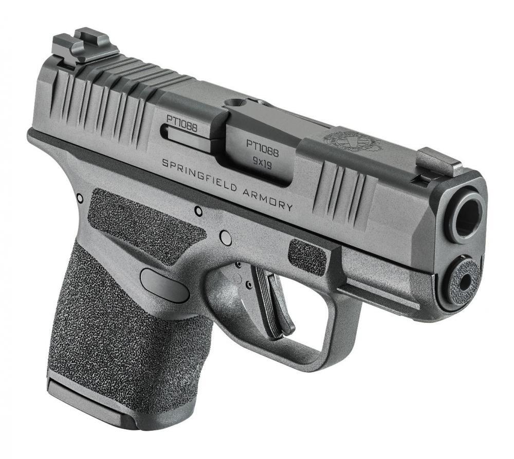 http://n3.datasn.io/data/api/v1/n3_lyz/guns_for_sale/main/image/23/87/23/e3/238723e398477f7d24d2c43c6bb545224b1cecc2.jpg