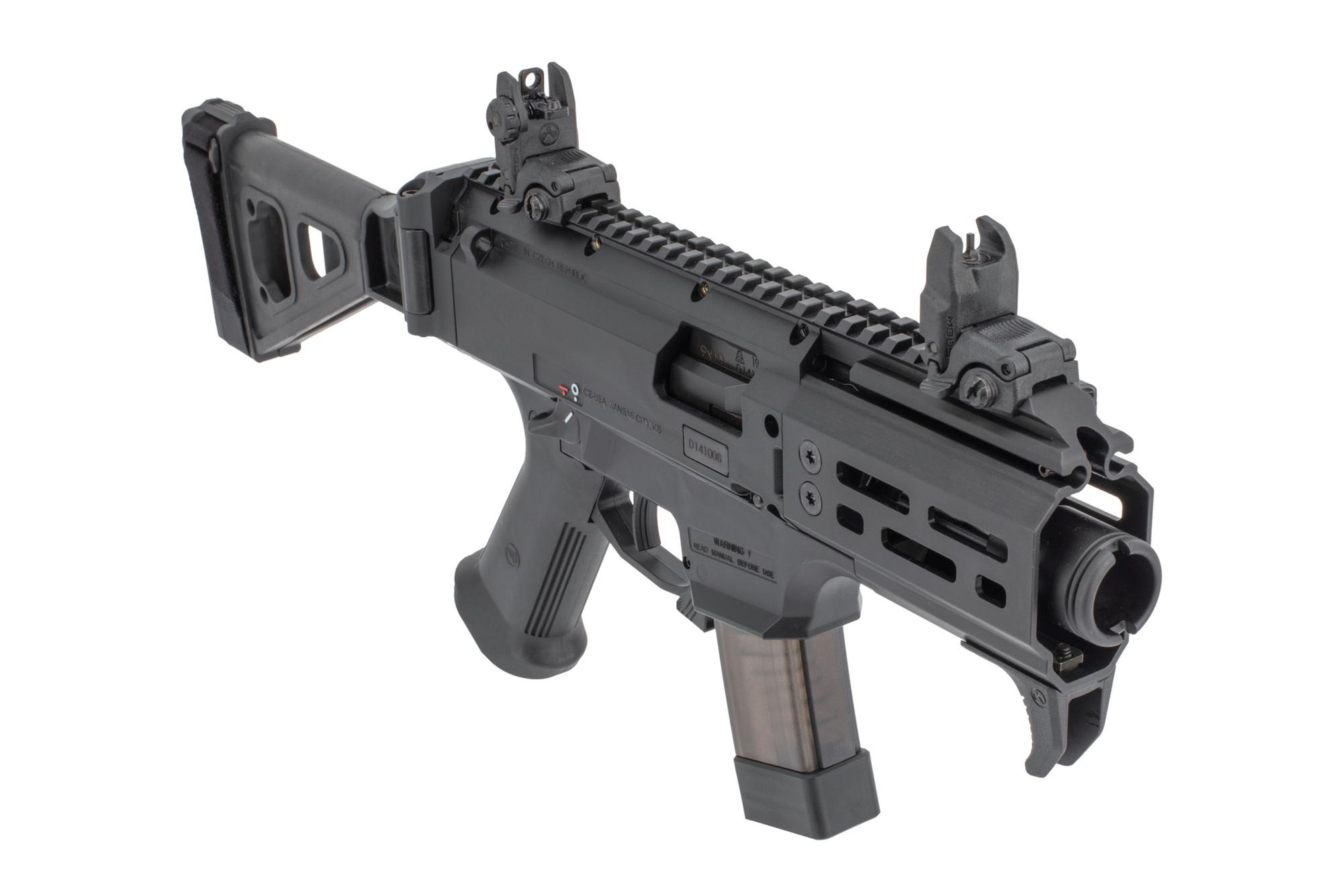 http://n3.datasn.io/data/api/v1/n3_lyz/guns_for_sale/main/image/27/0a/ab/4b/270aab4ba3beb94e01d51c5456a8372fc977dc02.jpg