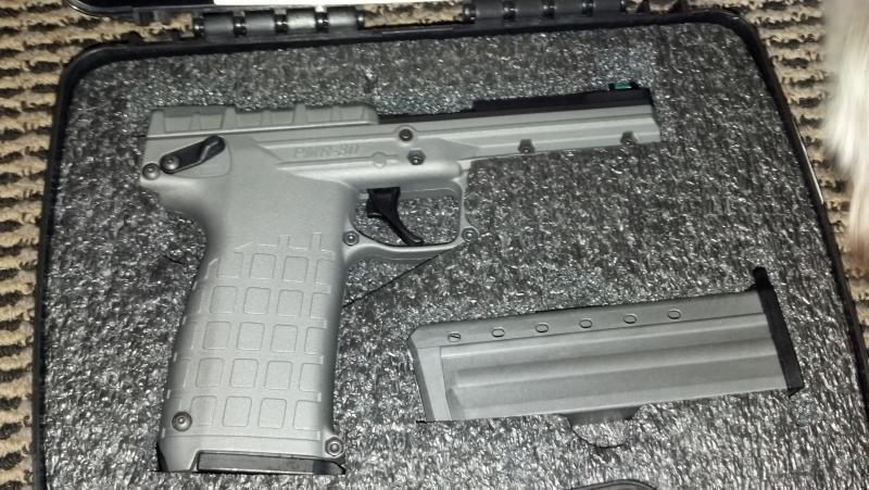 http://n3.datasn.io/data/api/v1/n3_lyz/guns_for_sale/main/image/30/5c/9f/c8/305c9fc8effcc03afe1176722e9b5d737609445e.jpg