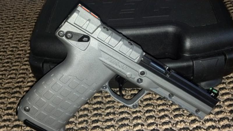 http://n3.datasn.io/data/api/v1/n3_lyz/guns_for_sale/main/image/38/11/b1/98/3811b1982f2938f0d7db3002ae817bc65fc7d7a1.jpg
