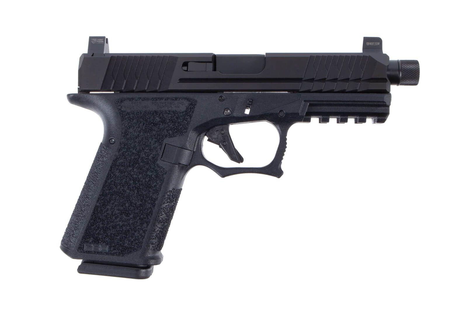http://n3.datasn.io/data/api/v1/n3_lyz/guns_for_sale/main/image/3a/0f/6d/7b/3a0f6d7bcf3b41f293a2513e51558f6060429643.jpg