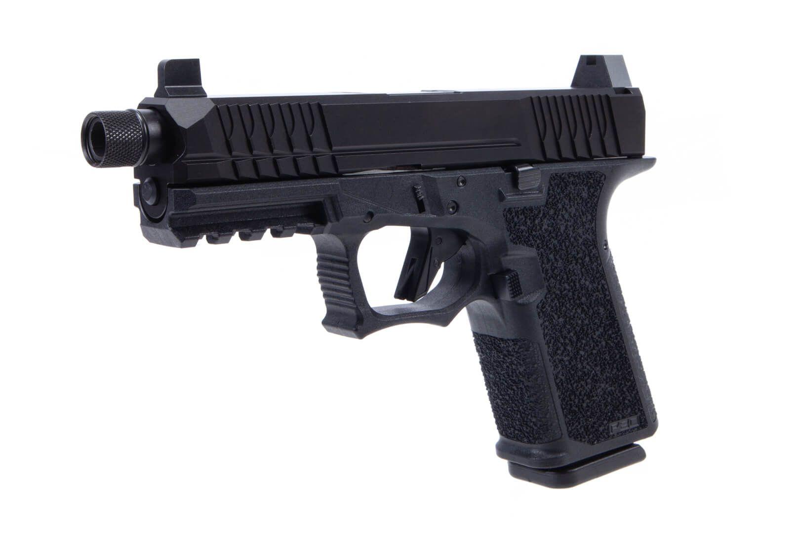 http://n3.datasn.io/data/api/v1/n3_lyz/guns_for_sale/main/image/5a/e2/a6/c4/5ae2a6c4db83daefd781fe156770d412b8653ed8.jpg