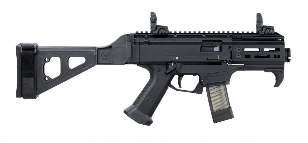 http://n3.datasn.io/data/api/v1/n3_lyz/guns_for_sale/main/image/5b/7c/79/2f/5b7c792ff11967273eec981effecde9f2bc82646.jpg