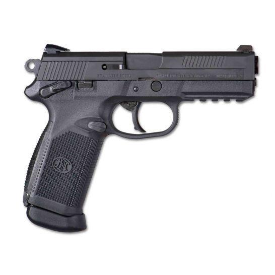 http://n3.datasn.io/data/api/v1/n3_lyz/guns_for_sale/main/image/63/d6/87/4b/63d6874b88f1bbed980dc705512af6f104f0c142.jpg