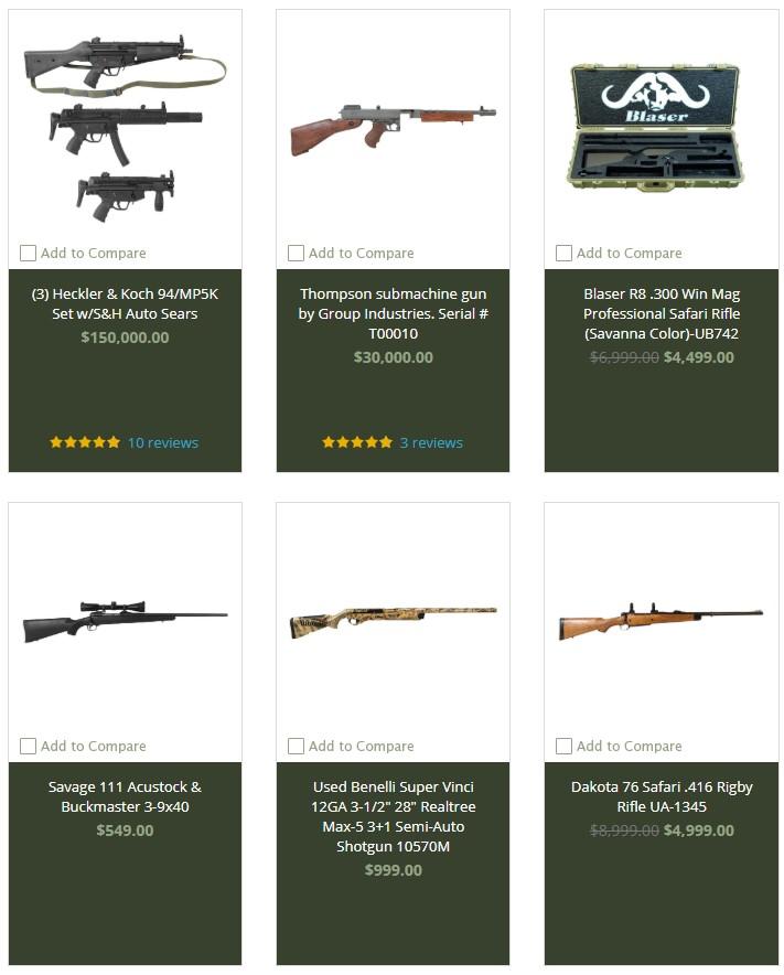 http://n3.datasn.io/data/api/v1/n3_lyz/guns_for_sale/main/image/6c/ec/1b/bb/6cec1bbbe314aad70f93e81db59b4d09024a7616.jpg