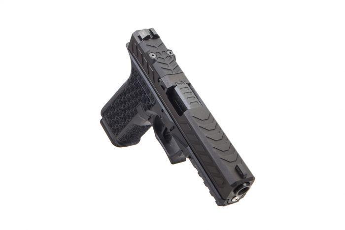 http://n3.datasn.io/data/api/v1/n3_lyz/guns_for_sale/main/image/9a/00/83/0f/9a00830f2904233828845dae415ba2f7daeeb99b.jpg