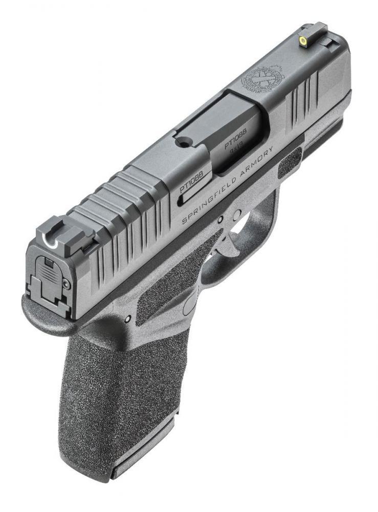 http://n3.datasn.io/data/api/v1/n3_lyz/guns_for_sale/main/image/9a/e5/e9/da/9ae5e9da99ac9293599227e42e49315b1c97b7cc.jpg