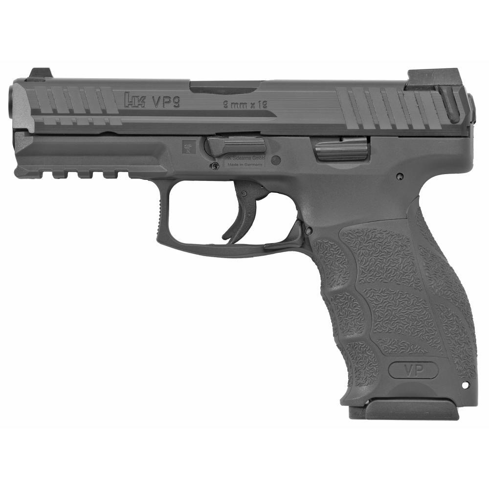 http://n3.datasn.io/data/api/v1/n3_lyz/guns_for_sale/main/image/a6/f8/6c/29/a6f86c295eca3eda6b01abe6b6164d128a5798cc.jpg